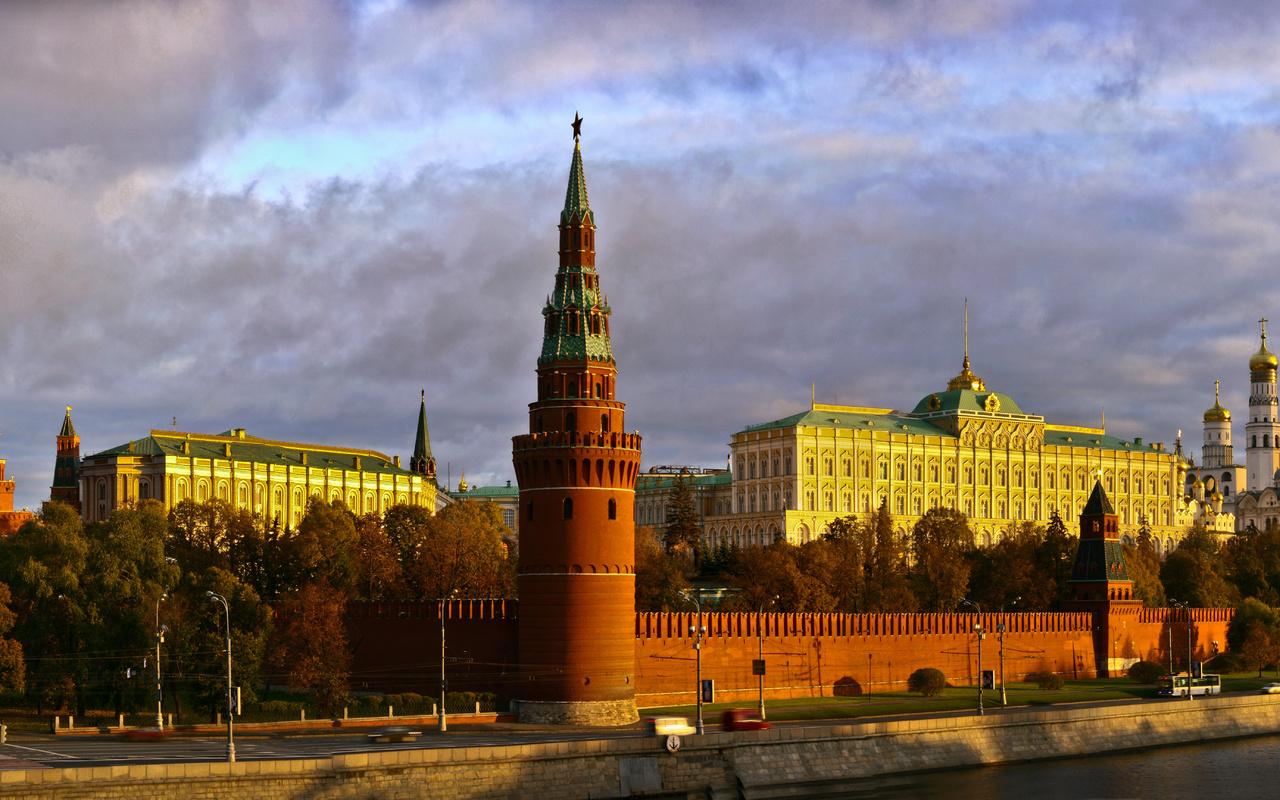Москва картинки кремль, красиво