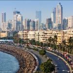 Мумбайская агломерация - 17,7 млн. человек.