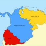 Гран Колумбия