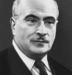 Семён Вольфкович