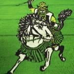 https://upload.wikimedia.org/wikipedia/commons/b/ba/Sengoku_busho_of_rice_field_art.JPG?uselang=ru