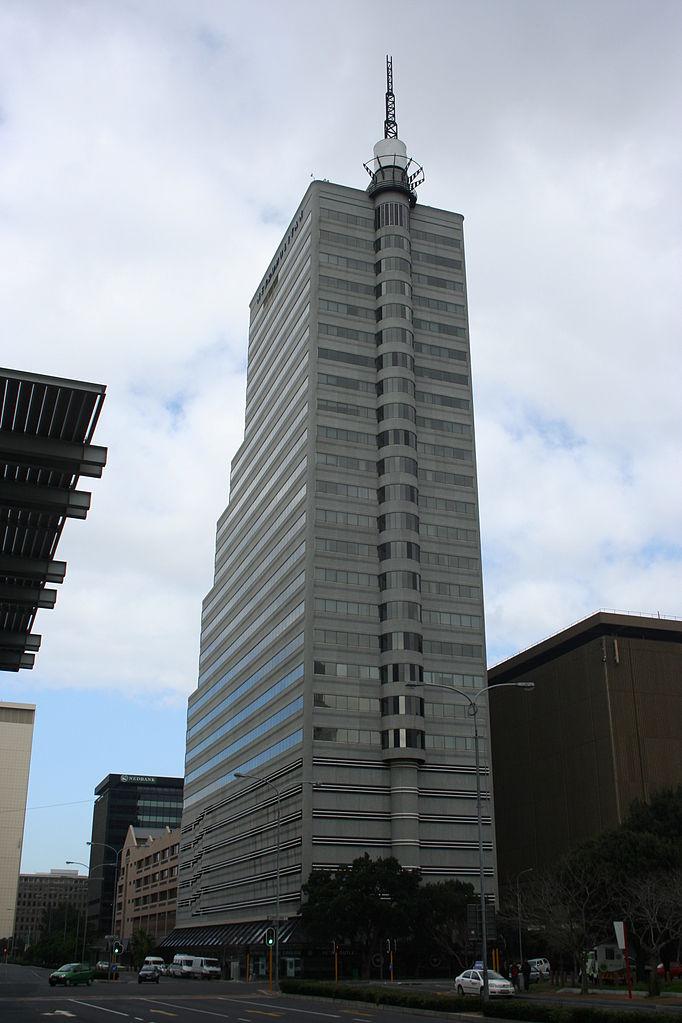Metlife Center