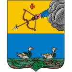 Герб 1781 года
