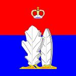 Флаг Всеволожска