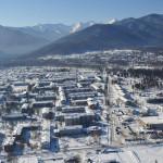 Интересные факты о Байкальске