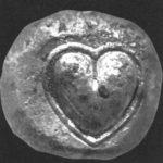 Сильфий изображался на киренских монетах