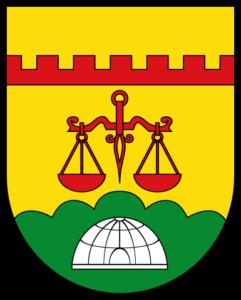 герб коммуны Нерот