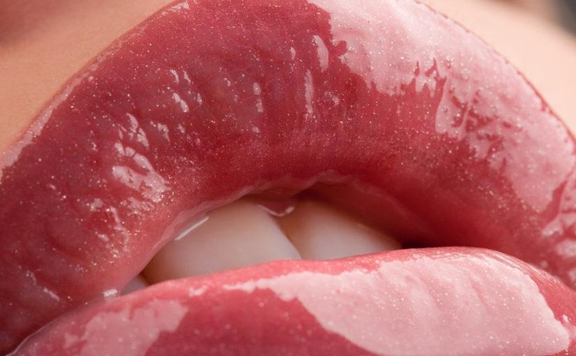 Интересные факты о губной помаде