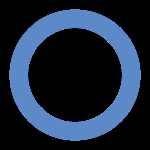 Символ, который обозначает диабет