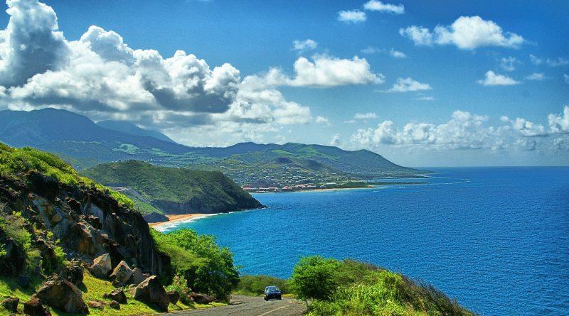 Интересные факты о Сент-Китс и Невисе