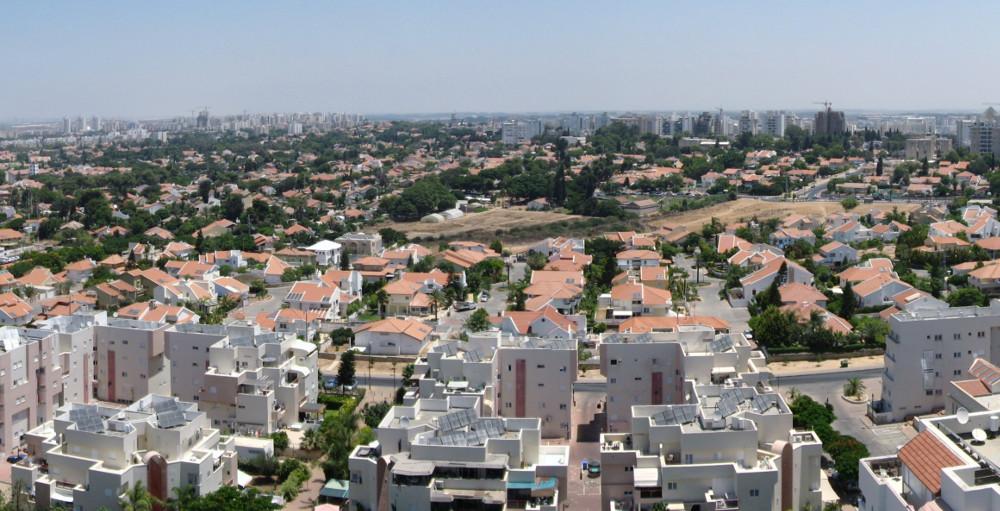 город ашкелон израиль фото экранный образ