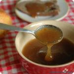 грушёвый мёд