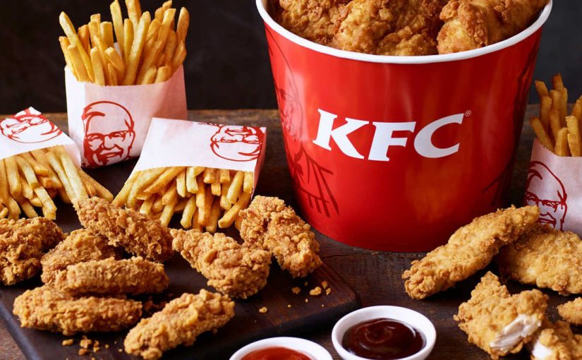 kfc ethics Ethics and compliance our success is built on the integrity and high ethical standards of our associates our ethics and compliance program, based on our worldwide code of conduct, demands the highest ethical standards in all of our operations around the globe.