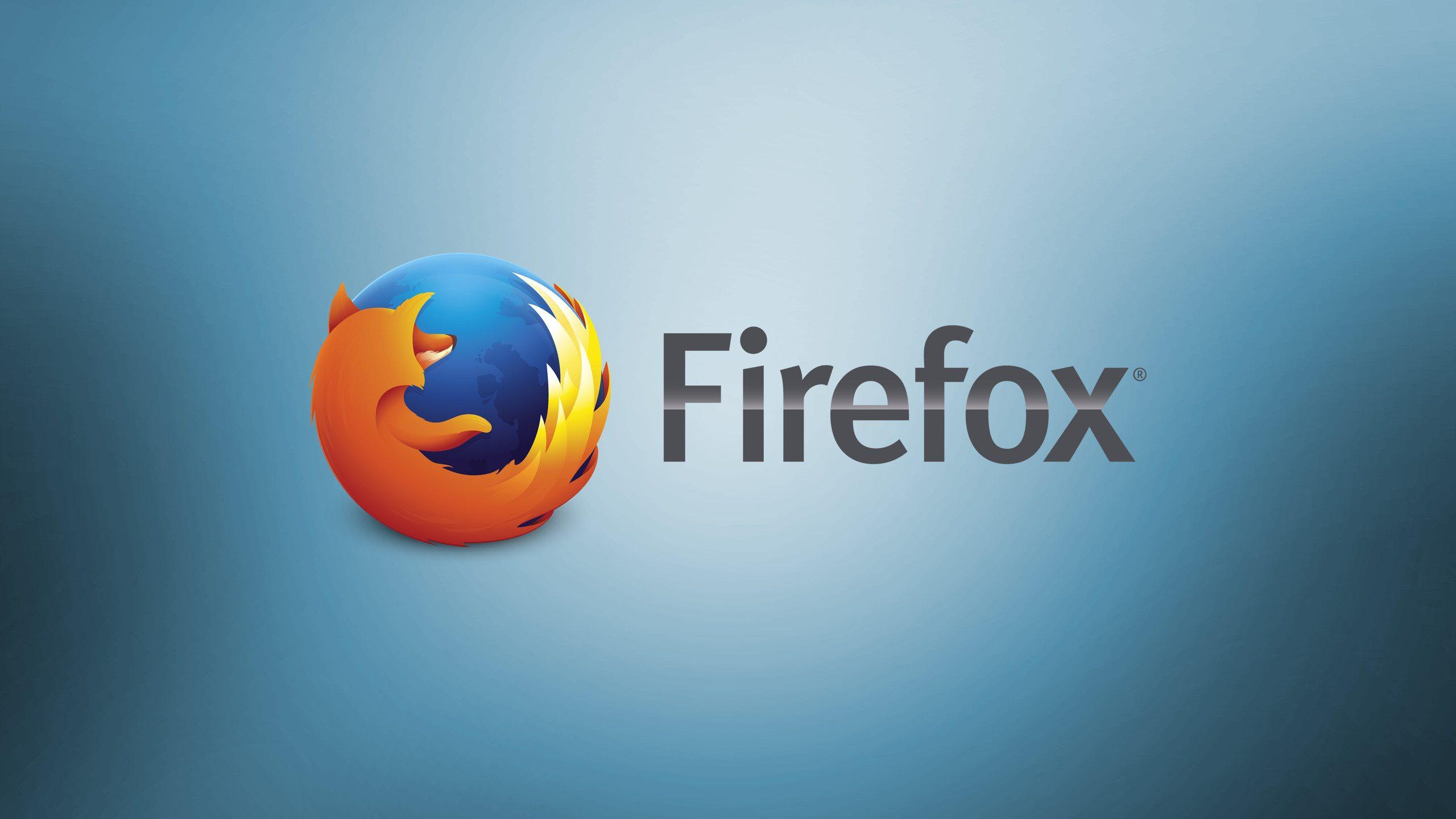 Интересные факты о браузере Firefox