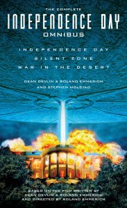 Автор Стивен Молстад написал роман, чтобы помочь продвигать фильм незадолго до его выхода. В романе подробно рассматриваются персонажи, ситуации и общие концепции, не исследованные в фильме.
