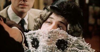 """Интересные факты о фильме """"Здравствуйте, я ваша тётя!"""" (1975)"""