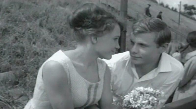 """Женщины"" (1966)"