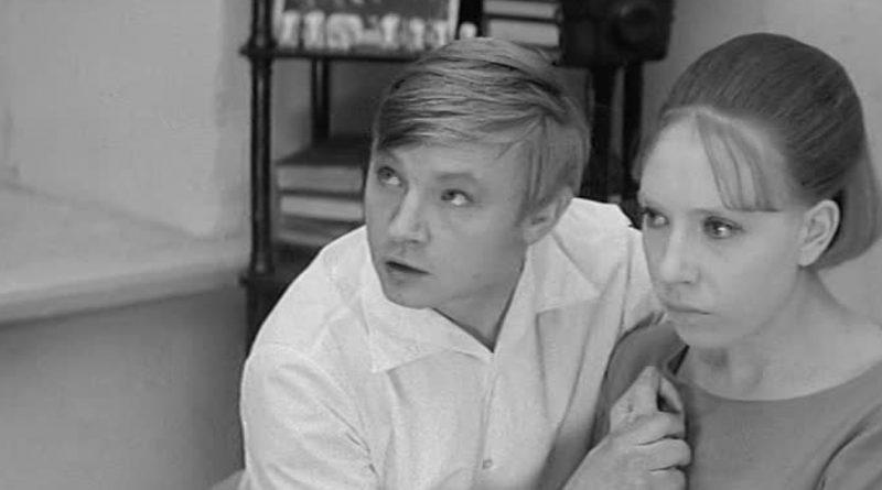 """Занимательные факты о фильме """"Начало"""" (1970)"""